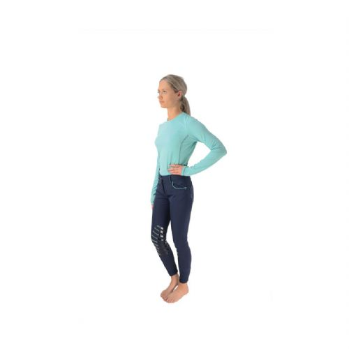 HyFASHION Mizs Beatrice Base Layer